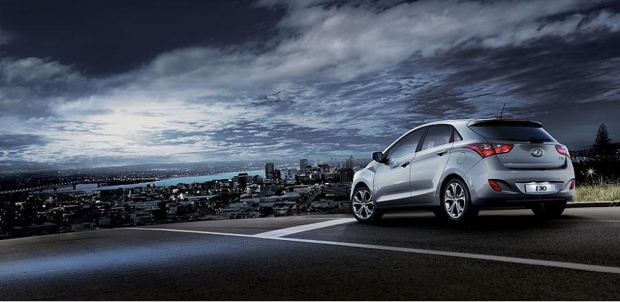 Sfaturi si recomandari Hyundai